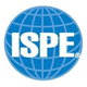 ISPE National
